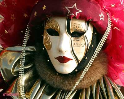 mascaras femininas