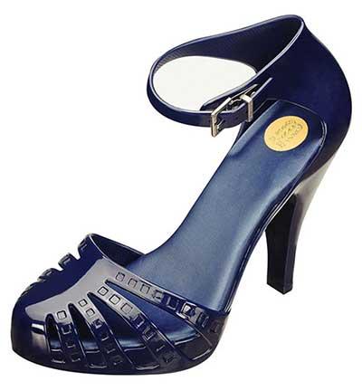 calçados femininois