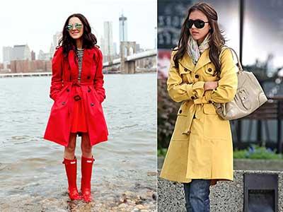 imagens de looks de inverno