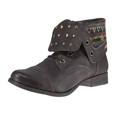 marcas de botas