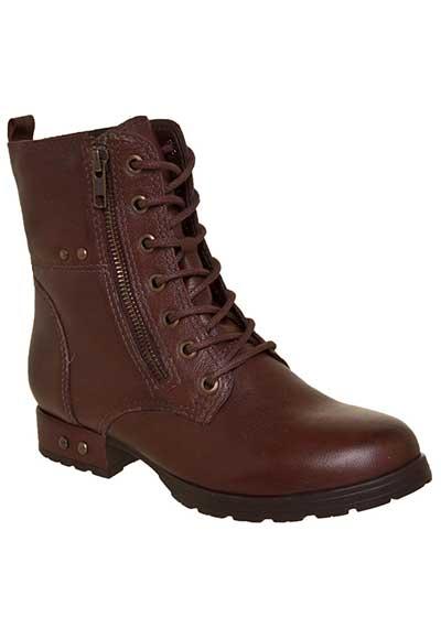 modelos de botas