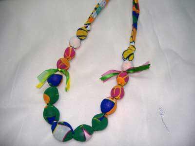 colares femininos da moda
