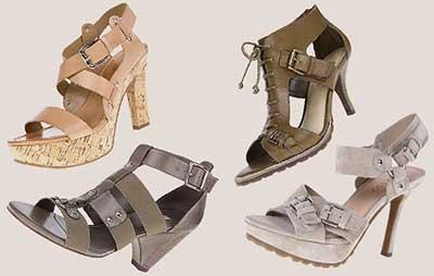 calçados azaleia 2015