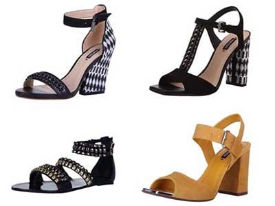 sapatos azaleia 2015