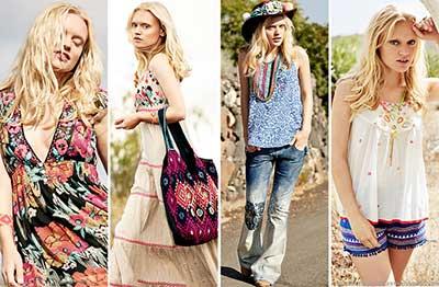 primavera moda 2015
