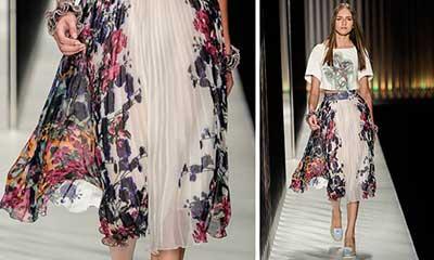 dicas da moda feminina 2015