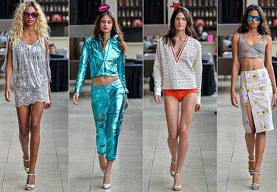 cores da moda 2015