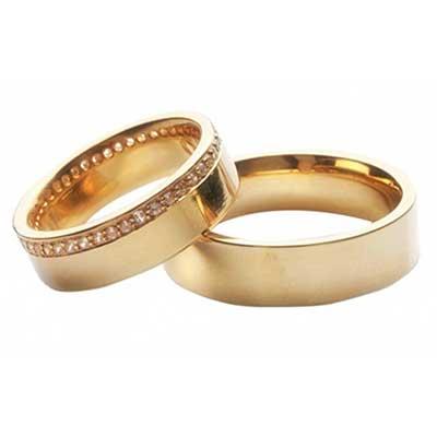 para casar