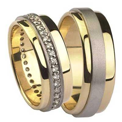 imagens de aneis