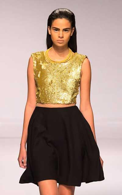 fotos da moda feminina 2015
