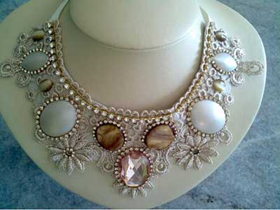 fotos de maxi colares