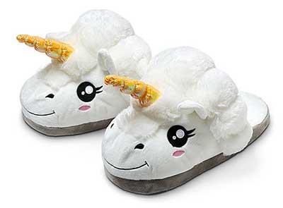 imagens de slippers