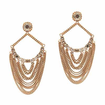 modelos de bijuterias da moda