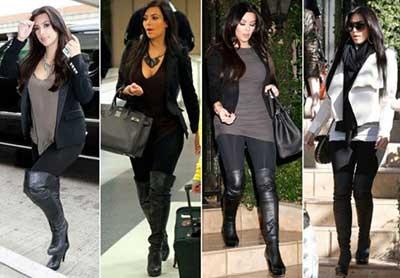 calças legging da moda