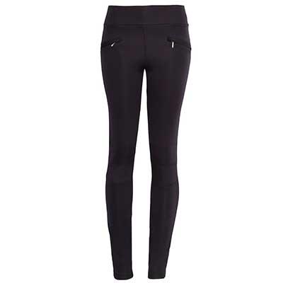 calças de legging