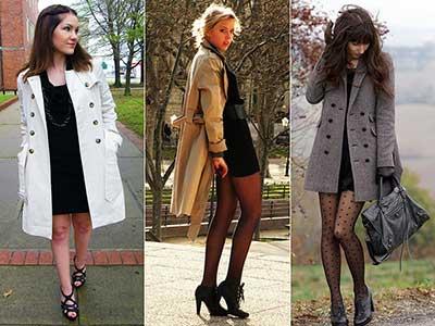 imagens de casacos