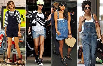 as famosas bem vestidas