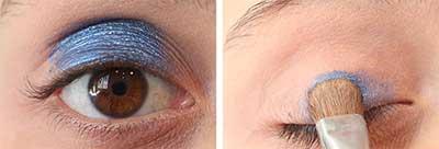 tutorial de make azul