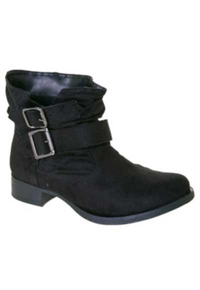 marcas de botas femininas