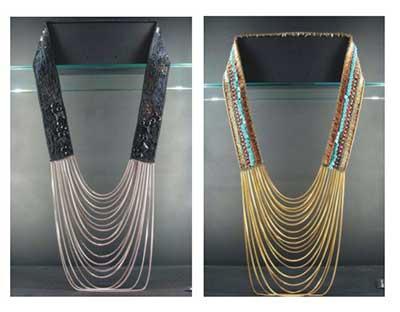 imagens de maxi colares
