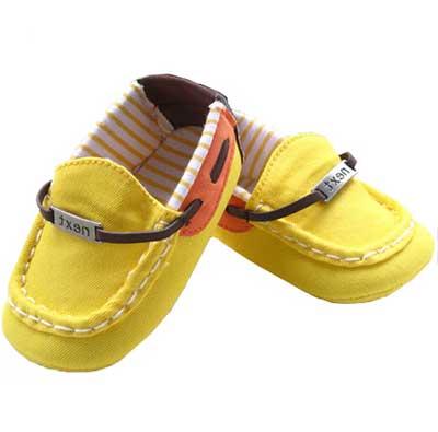 modelos amarelos