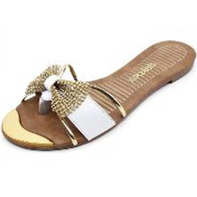 sapatos dakota 2015