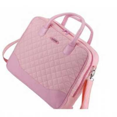 bolsas de notebook