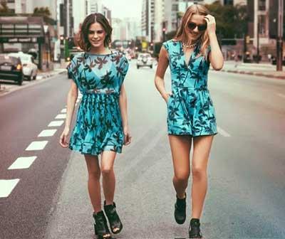 moda feminina 2015