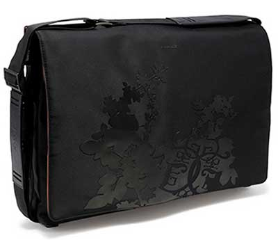 modelos de bolsas de notebook