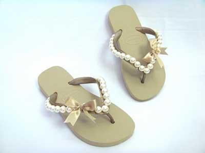 fotos de sandálias