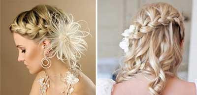 penteados da moda para cabelos curtos