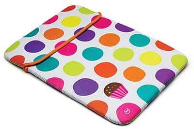 fotos de bolsas de notebook