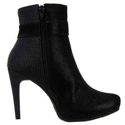 moda de botas ramarim 2015
