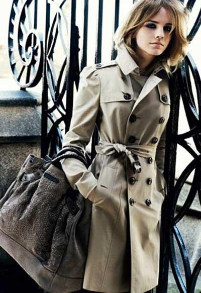 dicas de casacos