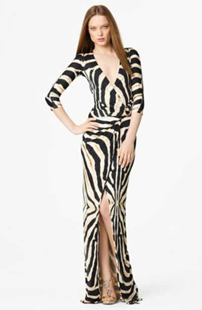 imagens de estampa de zebra