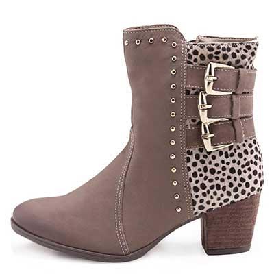 fotos de sapatos