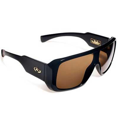 imagens de óculos evóke