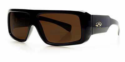 modelos de óculos evóke