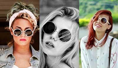 modelos de óculos de sol