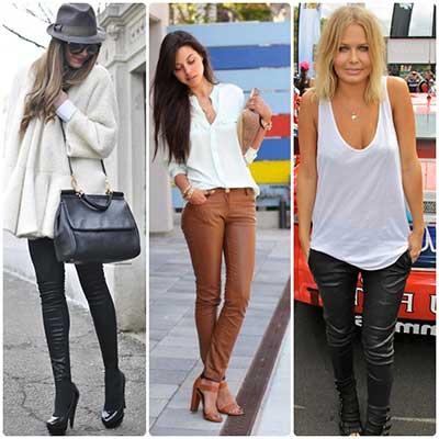 imagens de blusas