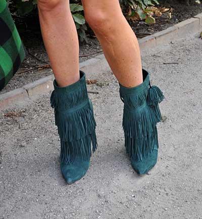 imagens de botas