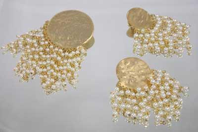 modelos de bijuterias finas