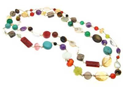 dicas de como fazer bijuterias