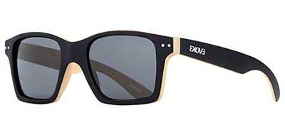 fotos de óculos evoke