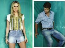 de jeans