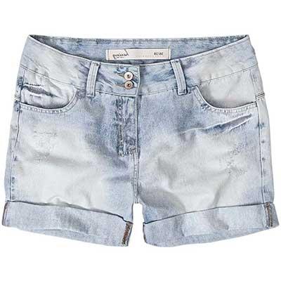 imagens de jeans