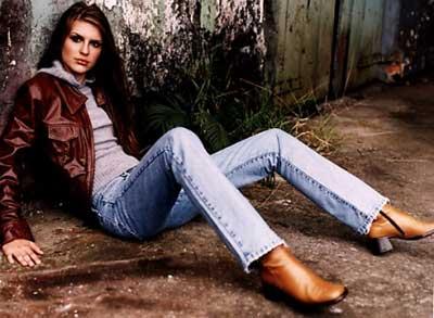 denuncia jeans