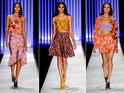 Dicas Moda Feminina Femininas Roupas da Moda