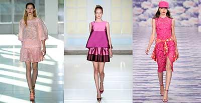 cor da moda 2015