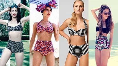 moda pra verão